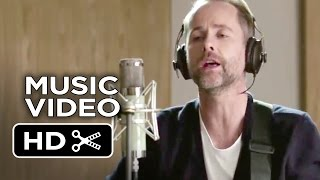 "The Hobbit: The Battle of the Five Armies – Billy Boyd Music Video – ""The Last Goodbye"" (2014) HD"