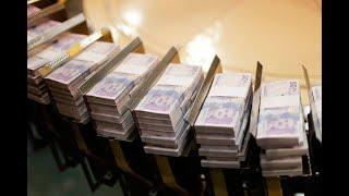 Partners deberá pagar a $42 mil millones por renunciar a subasta del espectro