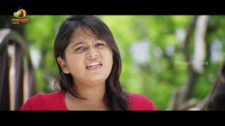Gallo Telinattunde Latest Telugu Movie HD | Ajay | Kausalya | Latest Telugu Movies | Part 5 - MANGOVIDEOS