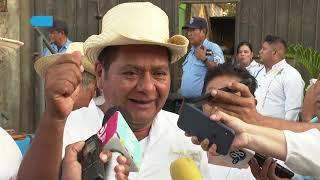 Asamblea Nacional aprueba Día Nacional de las Artes y la Cultura Popular Nicaragüense