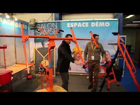 441146 l ve plaque de pl tre taliatop expert taliaplast download youtube mp3 - Leve plaque dexter ...