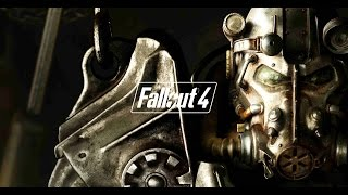 Fallout 4 Minutemen Full Ending 1080p Hd Game Walkthrough