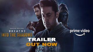 Abhishek Bachchan starrer 'Breathe Into The Shadows' trailer out now - IANSINDIA