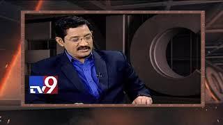 Garikapati on Telangana Accent || Kancha Ilaiah