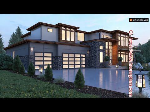 แบบบ้าน-2-ชั้น-Plan-1066-28-Cr