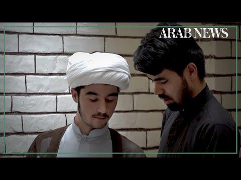 Afghan Hazara clergy fear returning from study in Iraq