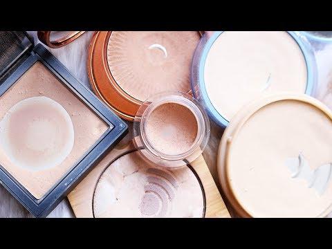 Makeup I Hit Pan On in 2019 | Drugstore & Highend