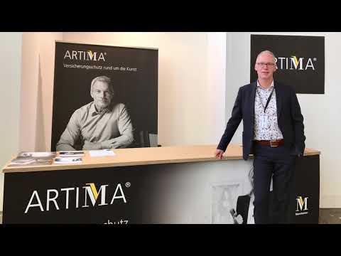 POSITIONS Berlin Art Fair 2018