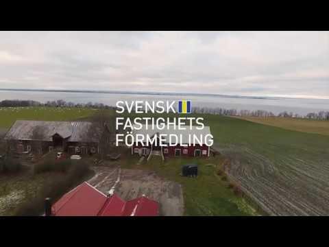 Södergården 2, Gränna -  Svensk Fastighetsförmedling