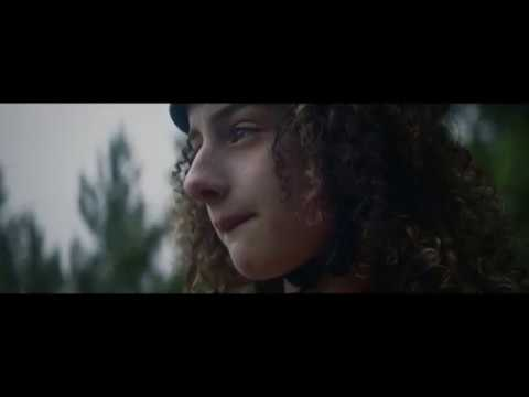 Center Parcs 2018 Advert - I am Sister (This is Family)