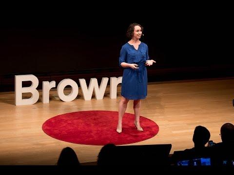 Emily Contois on Food, Gender & Health in U.S. Popular Culture