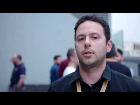 Betsson Group Tech Events