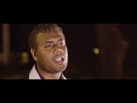 Thru Hymns ft Brenda Toata - Iu Tasol (PNG Tok Pisin)