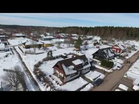 Åkervägen 7, Österbymo - Svensk Fastighetsförmedling