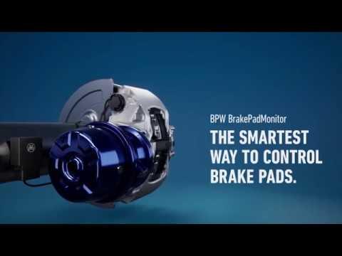 BPW BrakePadMonitor (EN)