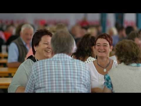 STRABAGs Sommerfest 2018