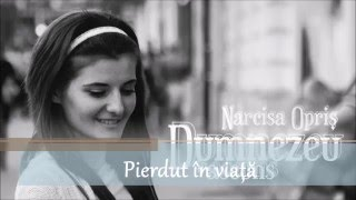 Pierdut în viață - Narcisa Opris