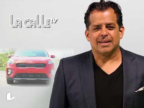 La Calle TV para el 20 de julio de 2021