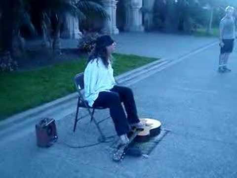 Video: Negalia - ne kliūtis - Džiaugtis gyvenimu