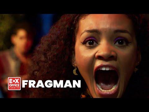 Sıra Dışı | Freaky | Altyazılı Fragman