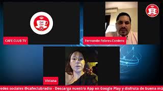 NACION EMPRENDE Creación de Microfranquicias en el Ecuador