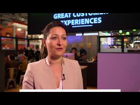 Expo Exhibitor Statements DMEXCO2019