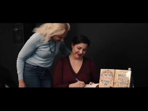"""Презентация книги 2 """"Bravo Penis!"""" photo"""
