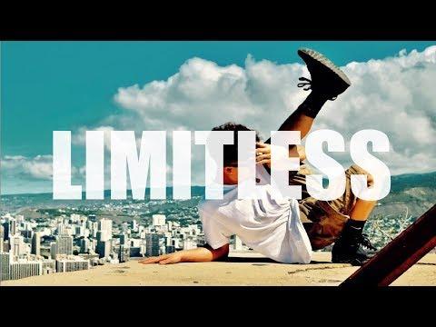 Limitless - Feat. Tom Le / Sony a6500 / Zhiyun Crane / Sony 10-18 f4