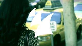 Armin van Buuren - Fine Without You (Feat Jennifer Rene)