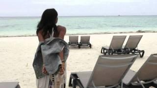 Jadore Fashion Punta Cana Vacation Day 1