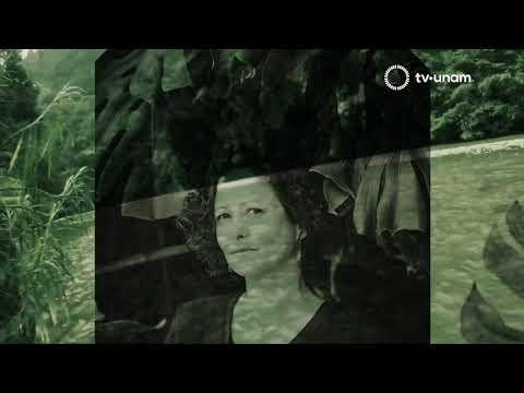 Vidéo de Pilar Quintana