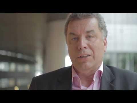 Christian Ehler (EPP) om Amelia Andersdotter
