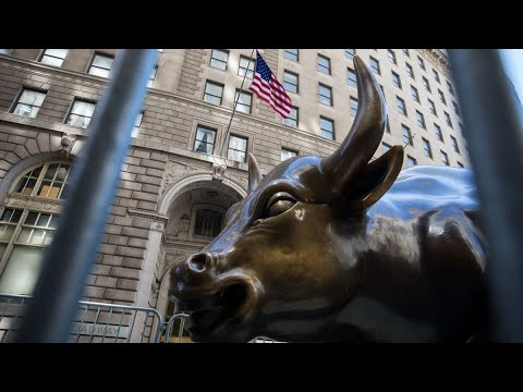 Bull Case: There's a Floor Under This Market Says Paulsen