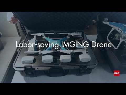 Fly Loveland Drones