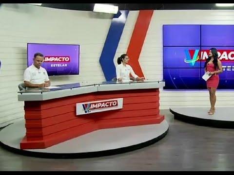 Impacto VTV Estelar: Programa del 23 de Julio de 2021