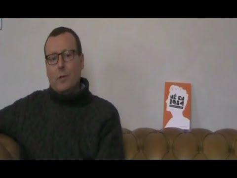 nouvel ordre mondial | Pierre Hillard et Adrien Abauzit sur