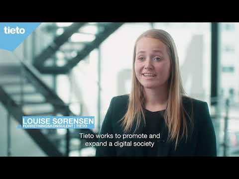 https://www.tieto.com/en/who-we-serve/public-sector/case-and-document-management/ With one common ECM system, Public 360° supports Nævnenes Hus in Denmark of becoming the best appeal authority in Europe, by using one common ECM system, on one common digital platform. They now have the ability to achieve correct settlements as quickly as possible. They achieve more settlements today than they did two years ago and in a shorter timeframe.   Strengthen your case and records management  with innovative IT solutions that create a culture of collaboration for employees, while helping you to provide better services for citizens and residents. Read more about how we are shaping a smarter society.