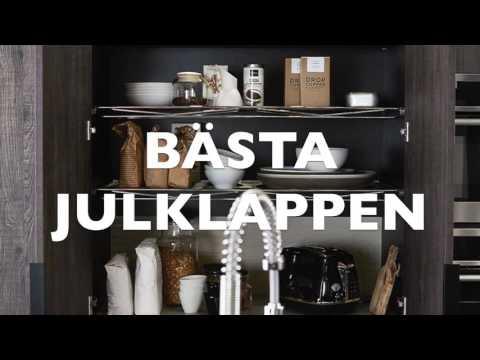 Puustelli - årets julklapp 2016