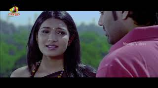 Waiting for You Latest Telugu Movie HD | Gayathri | Sai Anil | LB Sriram | Part 5 | Mango Videos - MANGOVIDEOS