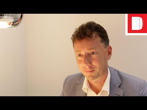 GroupM Connect's Ruud Wanck On New Agency Models, Creativity & ROI