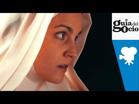 Luz de Soledad - Trailer español