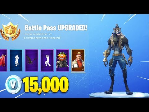 Link Playstation Account To Fortnite