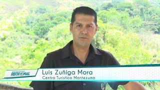 Costa Rica Noticias Regional - Miércoles 05 Mayo 2021