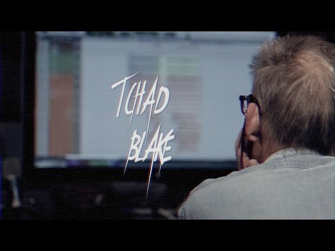 Tchad Blake Mixes Song for Music in Motion Contest Winner Aurelien Landy Gana