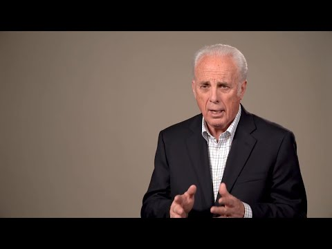 Why is Jesus Christ such a controversial figure?