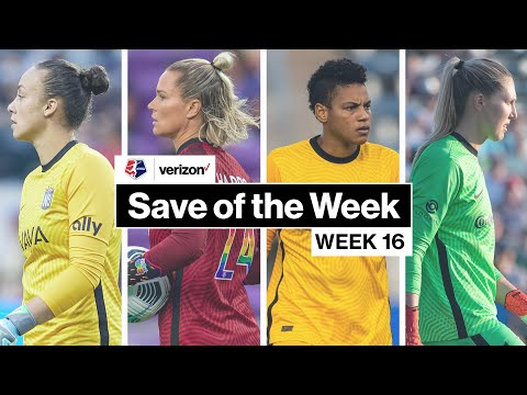Verizon Save of the Week Nominees   Week 16