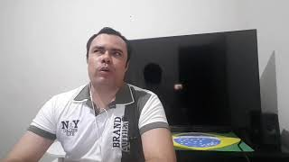 Roberto Jefferson diz que Oswaldo Eustáquio foi preso por expor em live regalias da mulher de Moraes