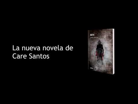 Vidéo de Care Santos