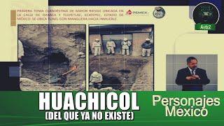 Gobierno detalla cómo encontraron las tomas de gasolina en Ecatepec