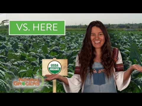Here vs  Here Organic Produce 2   15